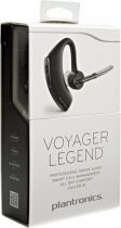 Buy Handsfree - Headset BLUETOOTH PLANTRONICS VOYAGER LEGEND