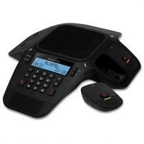 Comprar Acess. Audioconferência - AUDIOCONFERENCIA ALCATEL CONFERENCE 1800