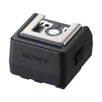 Accessori Flash - Sony ADP-AMA Auto Lock Shoe Adapter