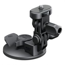 Supporti Videocamara Action  - Sony VCT-SCM1 Suction Cap