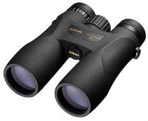 achat Jumelles Nikon - Jumelles Nikon Prostaff 5 10x42