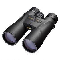 achat Jumelles Nikon - Jumelles Nikon Prostaff 5 12x50