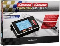 Accessori Circuiti Carrera - Carrera Digital 132 Digital Lap Counter 30355