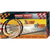 Accessori Circuiti Carrera - Carrera GO!!! LED Loop Set 61661