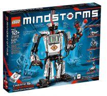 Lego - Lego 31313 Mindstorms EV3