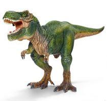 Revenda Figuras Animais - Schleich Dinosaurs Tyrannosaurus Rex