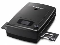 Scanner Dia/pellicole - Scanner Diapositive Reflecta ProScan 10 T