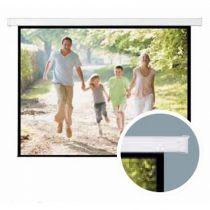 Comprar Tela Projecção - Napofix Tela de Suspensão Manual 100´´, dimensão tela: 2080