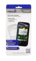 Protezioni per display - Protegge schermo Samsung Galaxy S4 Active mini I8580 (x2)