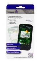 Protezione Schermi - Protegge schermo LG Google Nexus 5