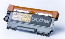 Toner stampanti Brother - BROTHER TONER TN1050  HL1110