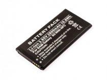 Revenda Baterias Samsung - Bateria SAMSUNG Galaxy S5, GT-I9600, GT-I9602 com NFC