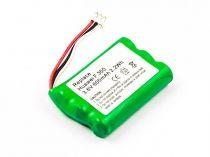 Comprar Baterias Outras Marcas - Bateria HUAWEI F360