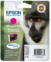 Cartucce stampanti Epson - EPSON Cartucce STY S20/X205/405 MAGENTA C/RADIO FRE