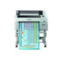 Stampanti grande formato - Epson SureColor SC-T3200