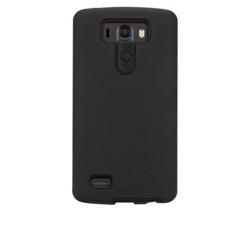 - Case-Mate Tough Case LG G3 Black Fotografias