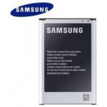 Batterie per Samsung - Batteria Samsung EB-B185 Galaxy Core Plus