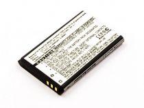 Comprar Baterias Outras Marcas - Bateria AMPLICOM POWERTEL M4000, M5000, M5010, M5100, M6000