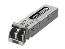 Accessori Switch - CISCO SB GIGABIT ETHERNET LH MINI-GBIC SFP