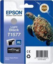 Cartucce stampanti Epson - EPSON Cartucce Grigio STYLUS PHOTO R3000