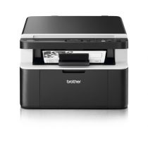 Multifunzione Inkjet - Brother DCP-1612W - Mult.com scanner Horizontal sem fax: Imp