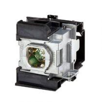 Comprar Lâmpadas Videoprojectores - Panasonic ET-LAA110 Lâmpada projector