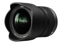 Obiettivi - altre marche - Obiettivo Panasonic Lumix G Vario H-F 4,0/7-14 M-FT