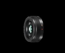 Obiettivi - altre marche - Obiettivo Panasonic Lumix G 1,7/20 II ASPH.