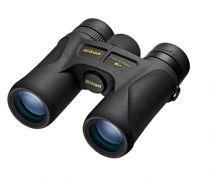 achat Jumelles Nikon - Jumelles Nikon Prostaff 7s 8x30