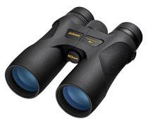 achat Jumelles Nikon - Jumelles Nikon Prostaff 7s 10x42