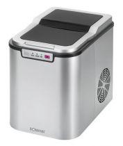 Macchine gelati, tritaghiaccio - Fabbrica ghiaccio Bomann EWB 1027 CB