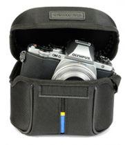 Custodie Olympus - Custodie Olympus CS-44SF Camera per E-M1