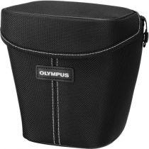 Custodie Olympus - Custodie Olympus CSCH-119 Borsa fotografica Nero