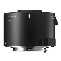 Convertitori - Sigma Tele Converter TC-2001 per Nikon AFD