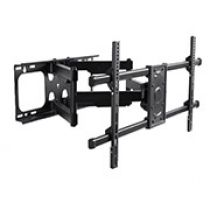 Comprar Suporte LCD/Plasma/TFT - NAPOFIX 276 SUPORTE PAREDE LED/LCD 42´´>90´´ IN
