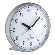 Revenda Relógios/Despertadores - Despertador TFA 60.1506 Radio Despertador