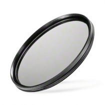 achat Filtre Walimex - Filtro walimex Slim CPL Filter 58 mm