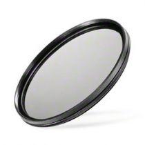 Filtro Walimex - Filtro walimex Slim CPL Filter 72 mm