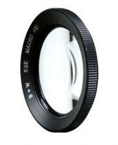 Filtro B+W - Filtro B+W Macro Close up Lens +10 49