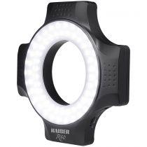 Revenda Iluminação Video - Flash Video Kaiser Ring Light R60 3252