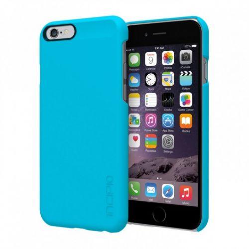 Comprar Acessórios Apple iPhone 6 / 6 Plus - Incipio Feather Case | Apple iPhone 6 4.7´´ | light blue