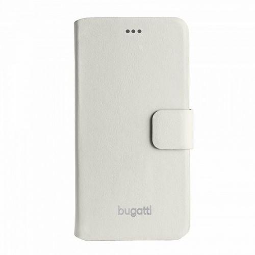 Comprar Acessórios Apple iPhone 6 / 6 Plus - bugatti BookCase Geneva | Apple iPhone 6 4.7´´ | Branco 0855