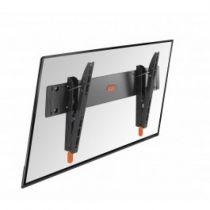 Comprar Suporte LCD/Plasma/TFT - Suporte TV Vogels Base 15 M TILT TV Suporte Parede 400x400