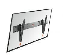 Comprar Suporte LCD/Plasma/TFT - Suporte TV Vogels Base 15 L TILT TV Suporte Parede 800x400