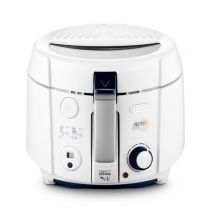 achat Friteuse - Friteuse DeLonghi F38436