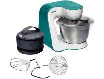 Robot da cucina - Robot da cucina Bosch MUM 54D 00