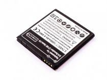 Comprar Baterías - Batería HTC Desire 310 - 35H00221-00M