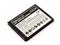 Batterie HTC - Batteria HTC Desire SV, Thunderbolt 2 - 35H00168-02M