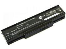 Batteria Altre Marche - Batteria MSI CR400, CR400X, CR420, CR420X, CX410, CX420, CX4