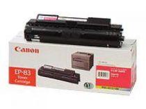 Toner stampanti Canon - CANON TONER 719H LBP6300/MF5880 6.500 PAG